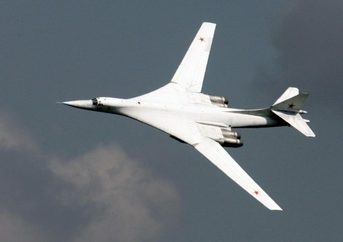 Blackjack Tu-160_57-3.jpg (212 KB)