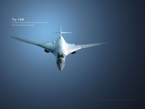 Blackjack Tu-160_57-3-WP.jpg (164 KB)