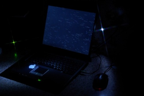 laptop.jpg (46 KB)