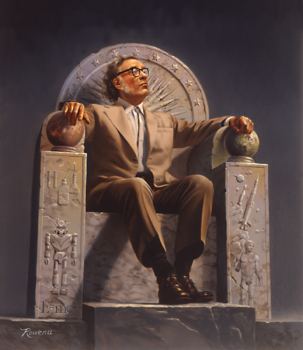 Isaac_Asimov_on_Throne.png (457 KB)