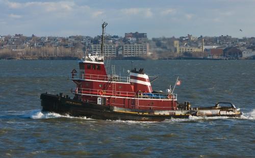 Tug_Boat_NY_1.jpg (841 KB)