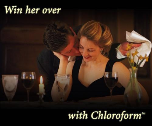 chloroform.jpg (88 KB)