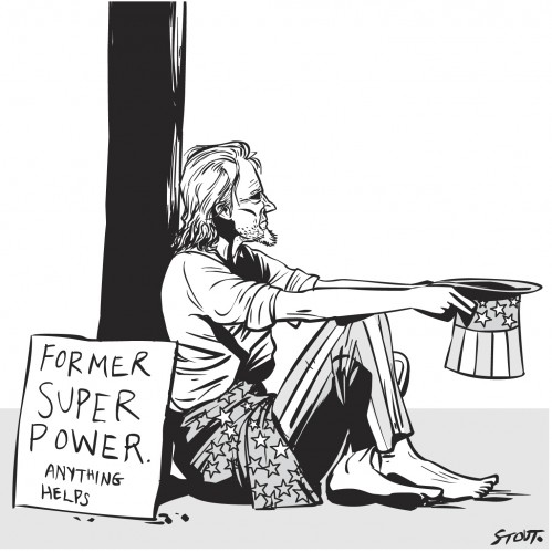 FormerSuperPower.jpg (570 KB)