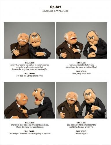 muppets.jpg (174 KB)