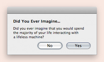 did_you_ever_imagine.jpg (21 KB)