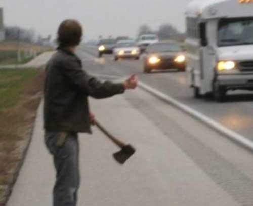 Hitchhiker.jpg (14 KB)