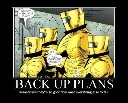 Backup_Plans.jpg (60 KB)