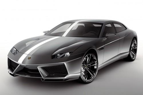 lamborghini estoque hi res 1 500x332 Lamborghini Estoque Sexy Cars