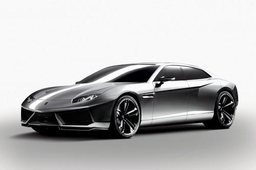 lamborghini estoque hi res 2 500x332 Lamborghini Estoque Sexy Cars