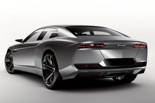 lamborghini estoque hi res 4 500x332 Lamborghini Estoque Sexy Cars
