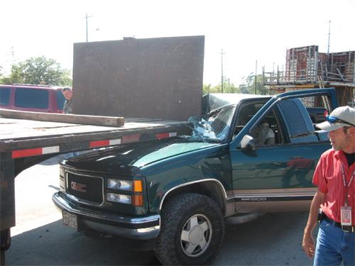truck_v_trailer.jpg (150 KB)