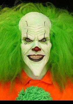 clown6.jpg (34 KB)