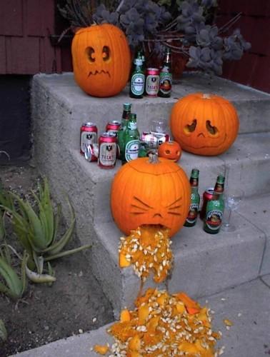 drunkpumpkin.jpg (60 KB)