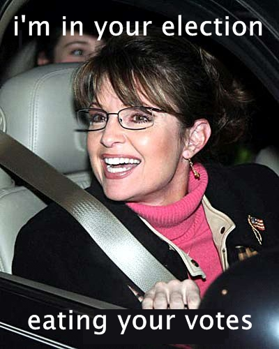 palin-killing-campaign.jpg (109 KB)