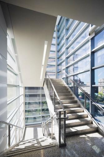 Stairwell 334x500 Rasterbatorium Stairwell wtf