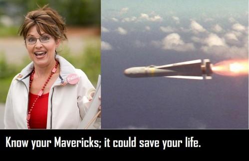 Mavericks.jpg (61 KB)
