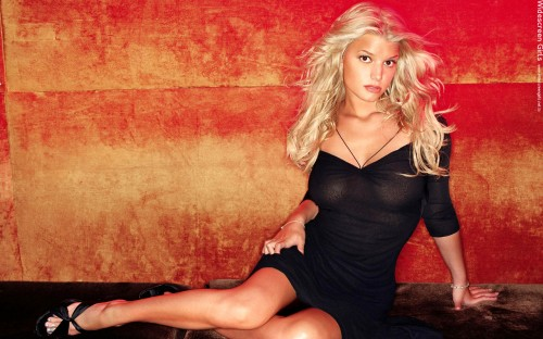 widescreengirls-jessicasimpson-000.jpg (298 KB)