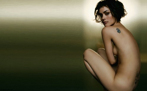 10139 shannyn sossamon 1440x900 500x312 Desktop Wallpaper Girls 18
