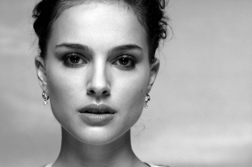 natalie portman warwick 7 500x332 Desktop Wallpaper Girls 18