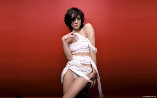 10094 asia argento 1440x900 500x312 Desktop Wallpaper Girls 21 Wallpaper Art