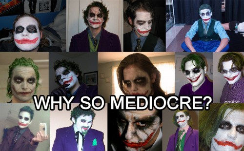 overused-joker.jpg (229 KB)
