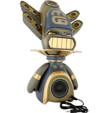 minigod-speaker1.jpg (61 KB)