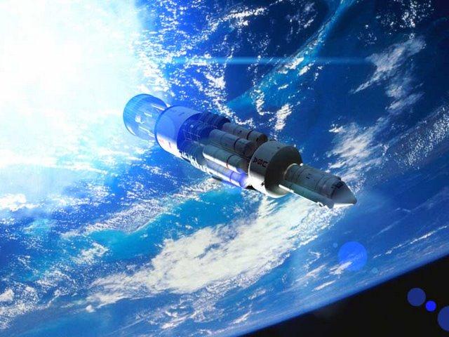 leaving-earth-1l.jpg