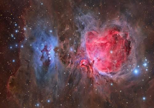 M42_hallasNr.jpg (452 KB)