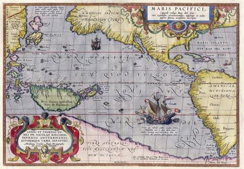 800px-Ortelius_-_Maris_Pacifici_1589.jpg (178 KB)