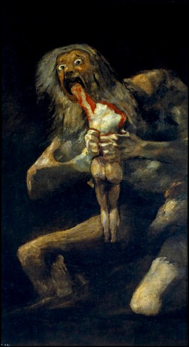 time-goya-painting.jpg (398 KB)