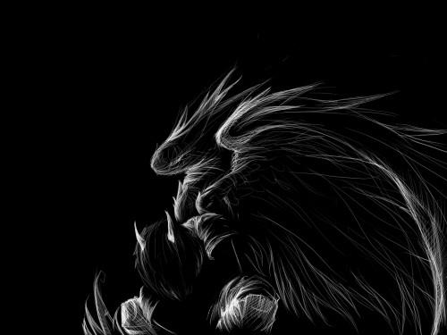 monster.jpg (563 KB)