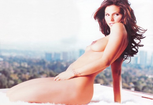 Charisma Carpenter00003.jpg (172 KB)