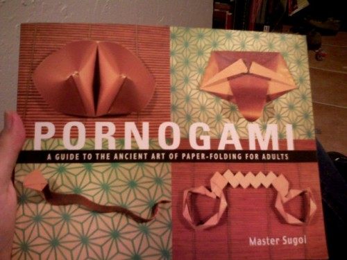 prono PIC 0147 500x375 Pornogami wtf Sexy Books