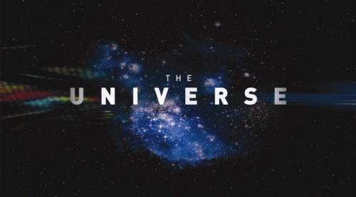 Zona_universe_series_4.jpg (32 KB)