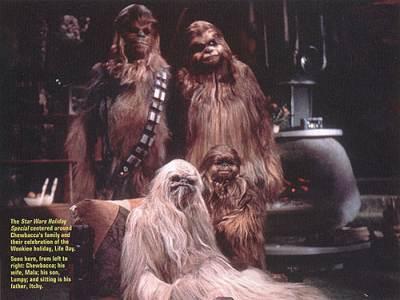 chewie_family_1.jpg (19 KB)