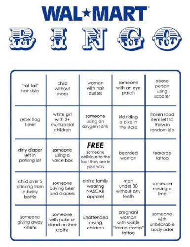 walmart-bingo.jpg (127 KB)