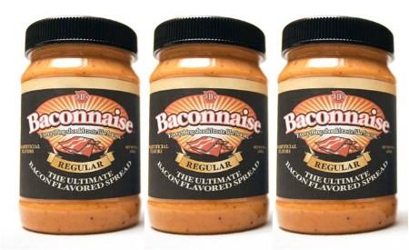 baconnaise.jpg (42 KB)