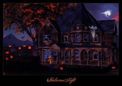 Halloween_Night_by_Bloodredsangre.jpg (265 KB)