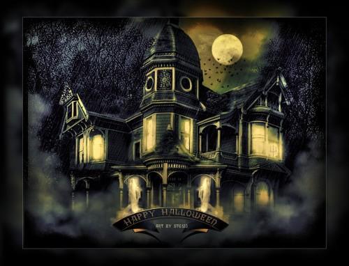Happy_Halloween_by_stg123.jpg (203 KB)