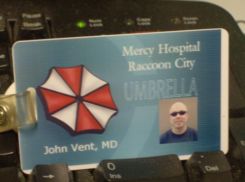 work_halloween08_umbrellacorp copy.jpg (142 KB)