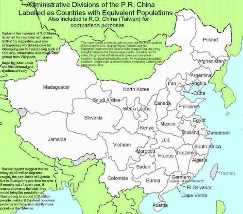 china-provinces_populations.jpg (62 KB)
