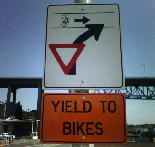 Yield To BIkes Doing WHeelies.jpg (192 KB)