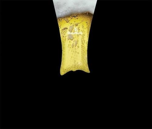 Beer 500x423 BEER NSFW BEER