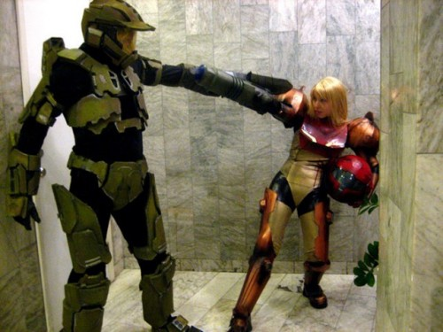 Samus Aran vs Master Chief.jpg (77 KB)