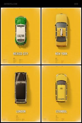 taxi1.jpg (173 KB)