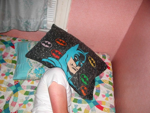 sleeping-batman.jpg (228 KB)