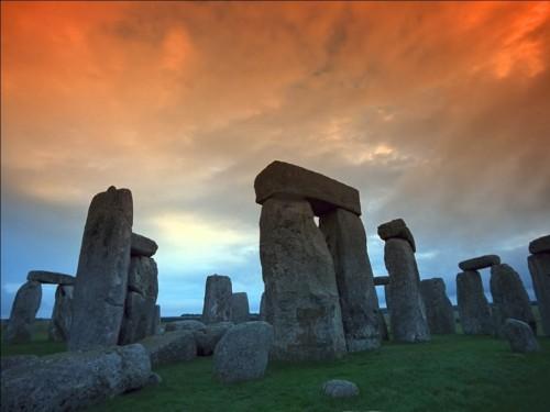 Stonehenge-1.jpg (80 KB)