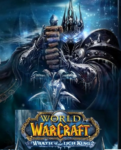 wrath-of-the-lich-king.jpg (173 KB)