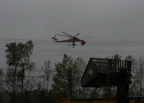 helicopter.jpg (36 KB)