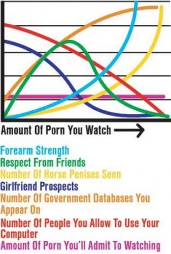 porn-ratio.jpg (46 KB)